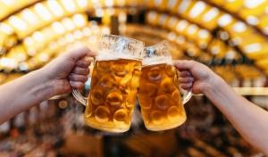 Bierfest19 Die Sechste Ausgabe