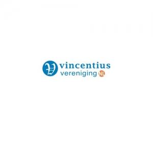 33e editie Boekenbeurs Vincentiusvereniging