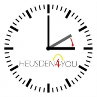 www.heusden4you.nl