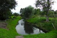 www.heusden4you.nl
